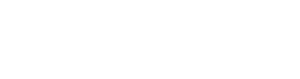Pronto Direct Logo