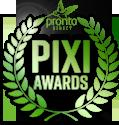 PIXI Awards