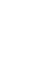 Pronto Direct Pty Ltd - Commercial Printing, Graphic Designing & Direct Mail Advertising